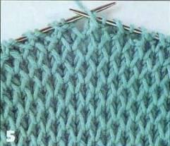 пчелна плетка