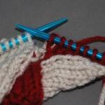 knit-sq3