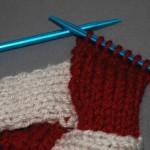 knit-sq4