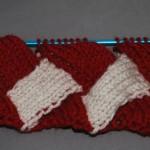 knit-sqfin