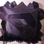 eskiyen-kravatlari-atmayi-14