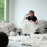 giant-wool
