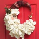 Малко Коледна украса