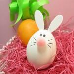 unique-egg-decorating-ideas-perfect-pair-01-ss