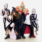 costumes-halloween-kids-7frqzpw3