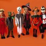 kids-halloween-costumes