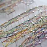 Typographic+string+art