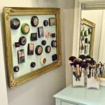 diy-magnetic-makeup-board-tutorial-birchbox