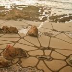 Пясъчни творби