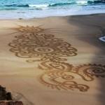 andres amador beach art 004