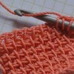 Туниска плетка