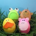 unique-egg-decorating-ideas-zooeggology-03-ss