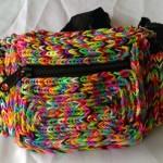 Rainbow-Loom-Band-Bum-Bag