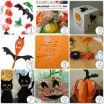 75-Halloween-Craft-Ideas-for-Kids-bats