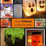 Halloween-Crafts-for-Kids