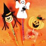 IAH-119-HalloweenPencilTopp