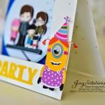 minion+invitations+(3)