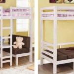 Интересни идеи за мебели в дома