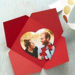 Идеи за изненади за свети Валентин от различни материали